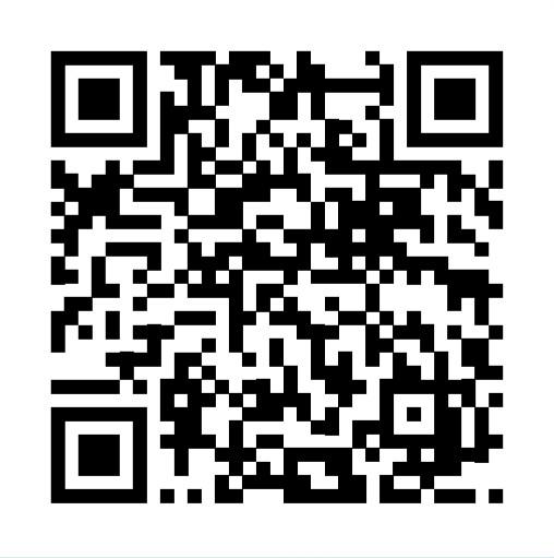 QR Code Animazione